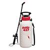 Pressure Sprayer 7.5L PXSTRIND75