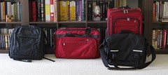 bag(1.0), hand luggage(1.0), room(1.0), baggage(1.0), suitcase(1.0),