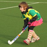 Illing NCHC Fluorescent Dribble 2014 102