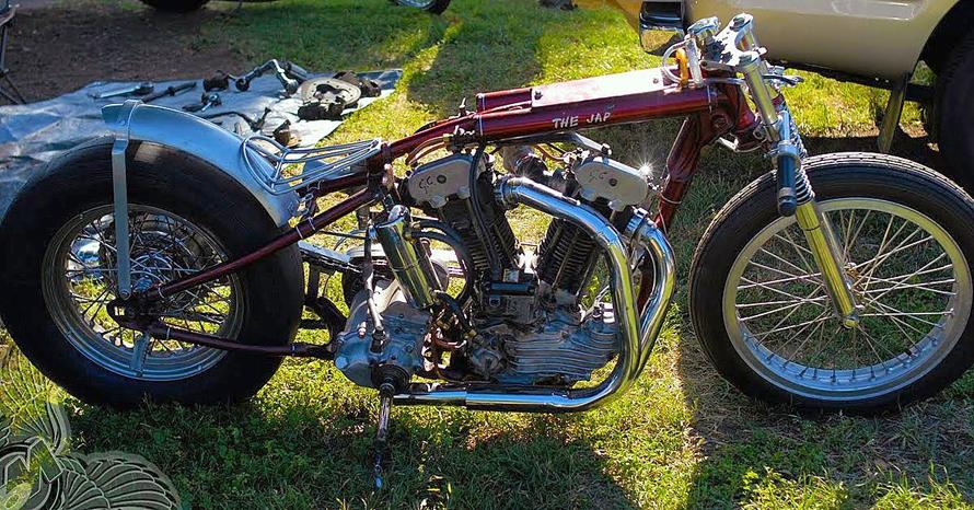 jap_dragbike_customheads1