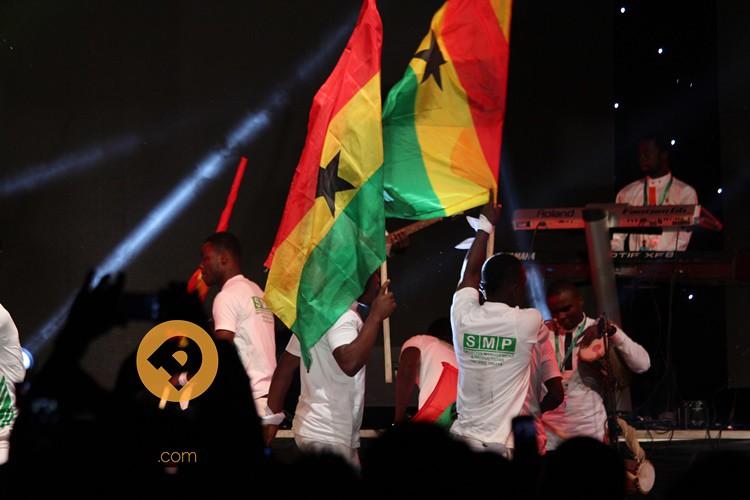 sonnie badu in kumasi (26)