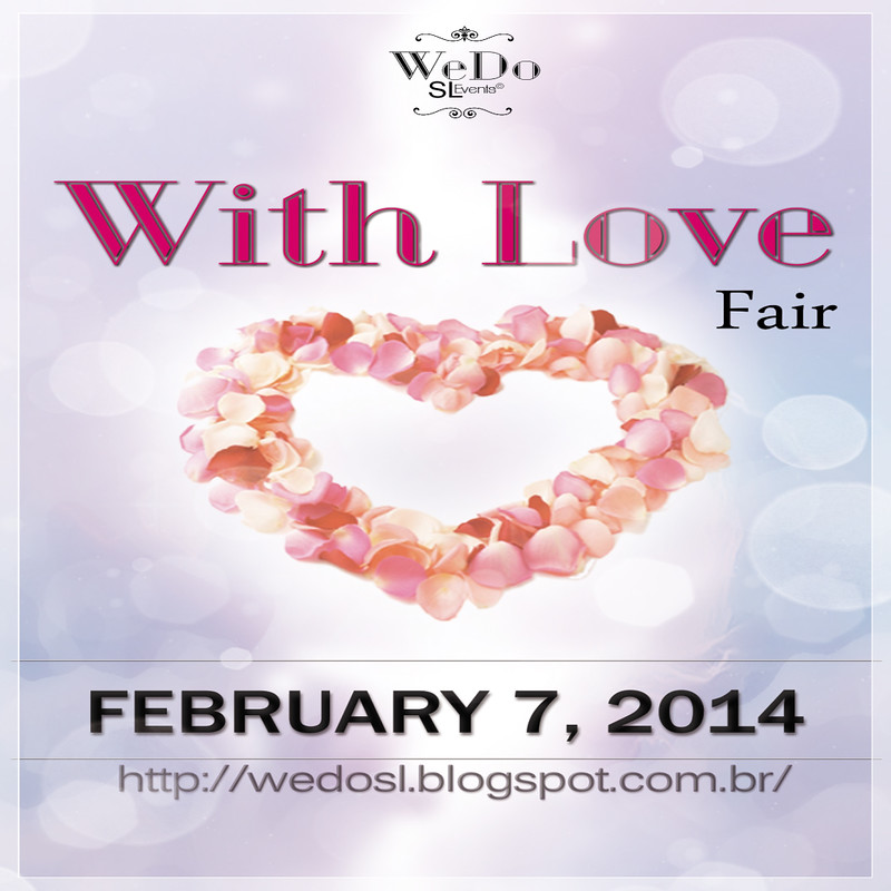 http://wedosl.blogspot.com.br/
