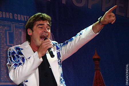 2009_party_nl_1