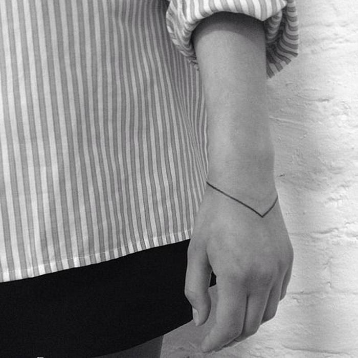line-tattoo-1