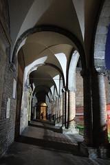 Italy Trip: Bologna [7]