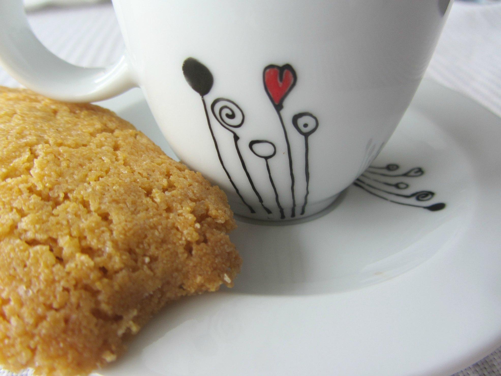 Biscoitosmilho4
