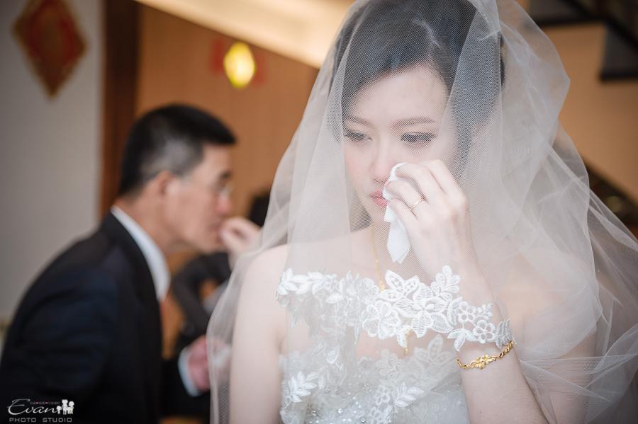 宇能&郁茹 婚禮紀錄_172