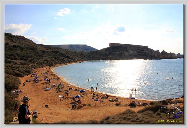 Paradise Bay (Malta) (0)