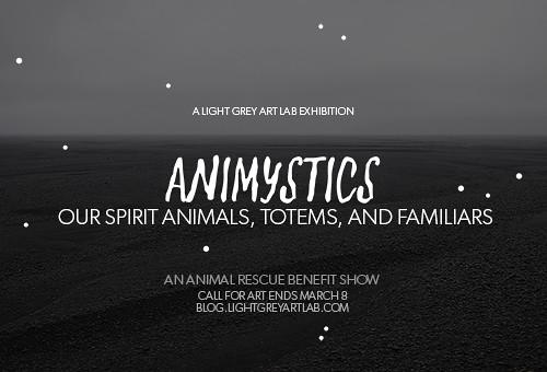 Animystics_promowebimage_500px
