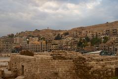 Hashemite Square