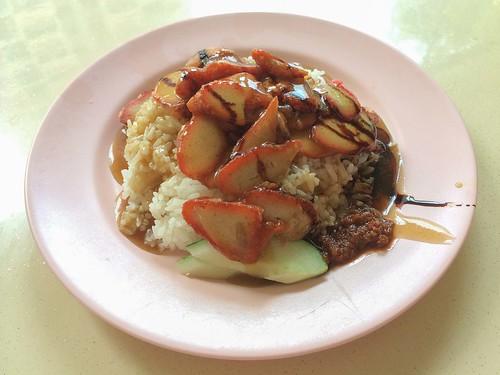 ji_xiang_char_siew_rice