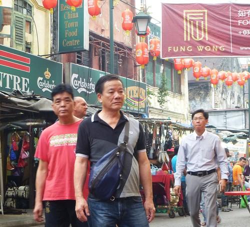 ML-KL-Quartier chinois (151)