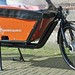 WorkCycles Kr8 bakfiets-black 3