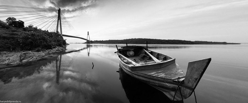 Pulau Anak Mati Riau Islands Indonesia Tripcarta