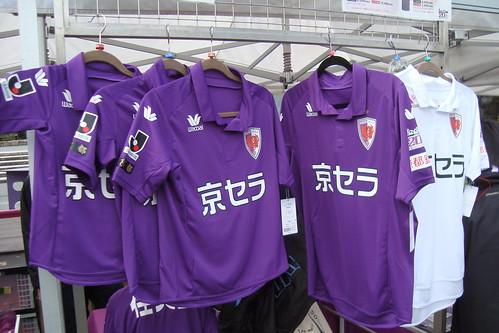 2014/03 J2第3節 京都vs栃木 #06