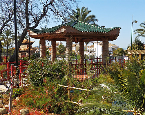 Ayuntamiento de alhaur n de la torre m laga tel fonos e for Jardin oriental bienquerido alhaurin de la torre