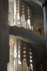 2014-03 Barcelona Sagrada Familia (98)