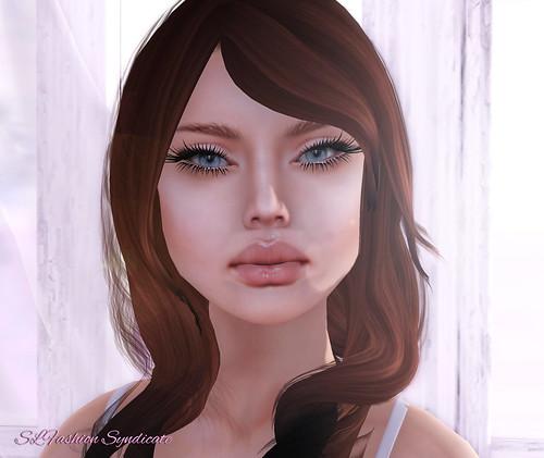 Beauty1Close