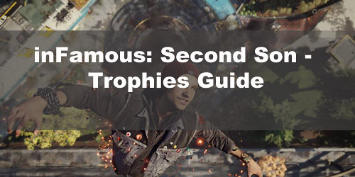 inFamous--Second-Son-trophies