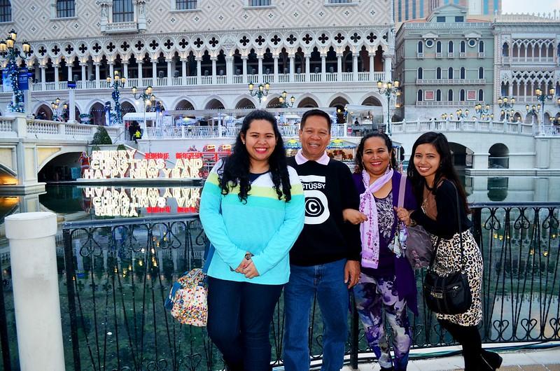 Macau Diaries_msdanicamae24