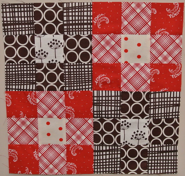 Block #2 We Can Do It! Skill Builder Sampler