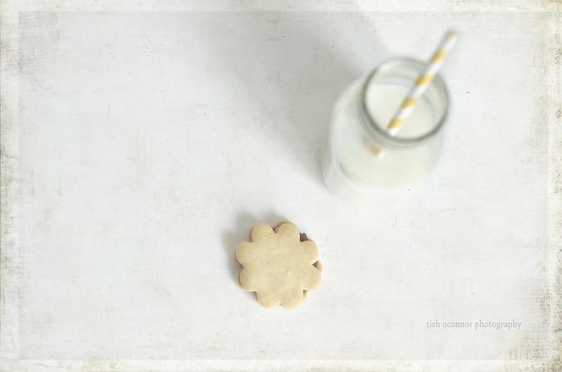 cookiesDSC_7301