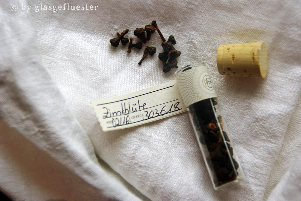 Zwetschgengelee by Glasgefluester 3 klein