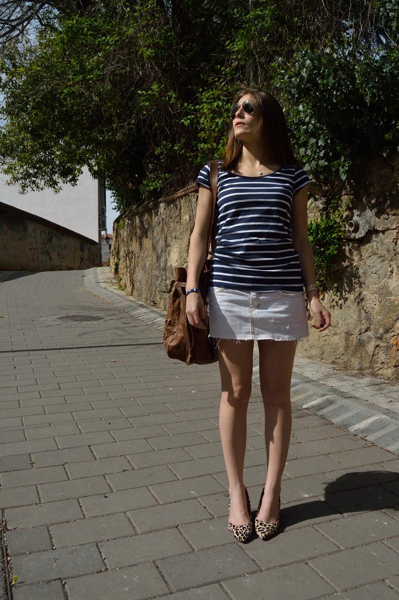 lara-vazquez-madlulablog-fashion-stripes-streetstyle