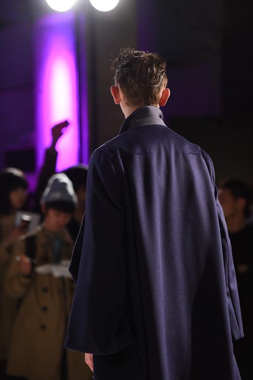 FW14 Tokyo Sise137_Robbie McKinnon(Fashion Spot)