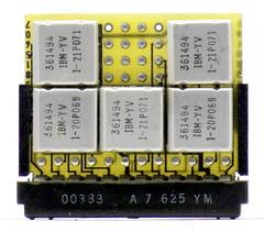 IMGP4191
