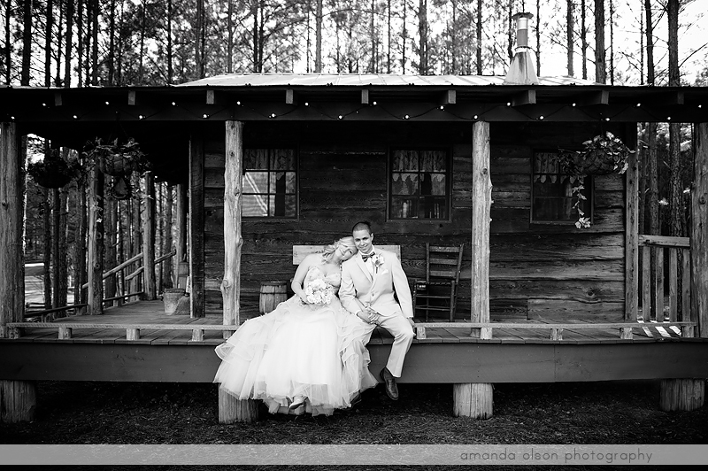 weddingBracyGreshamBlog-39