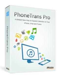 Logiciel commercial gratuit iMobie PhoneTrans Pro 2014 Licence gratuite giveaway valeur 29.90$ dans 2014 14070488937_73b3dd448d