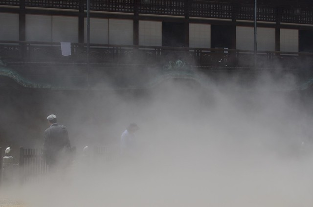 道後温泉の旅 2014年5月24日