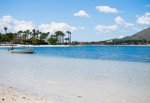 TOP_10_Fascinating_Resorts_of_Mallorca1