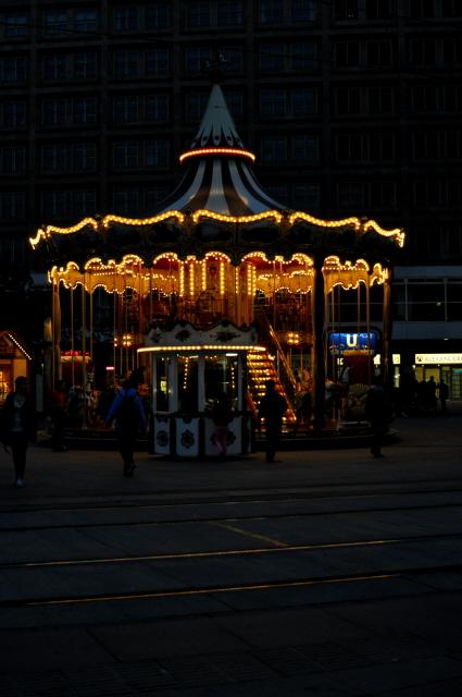 Berlin_4_2014_160