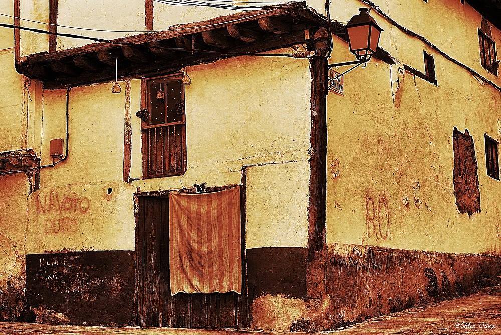 Extremadura_Caceres_Cabezuela del Valle (7)