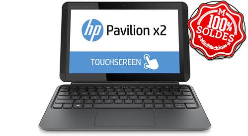 HP-Pavilion-X2-10-K007NF