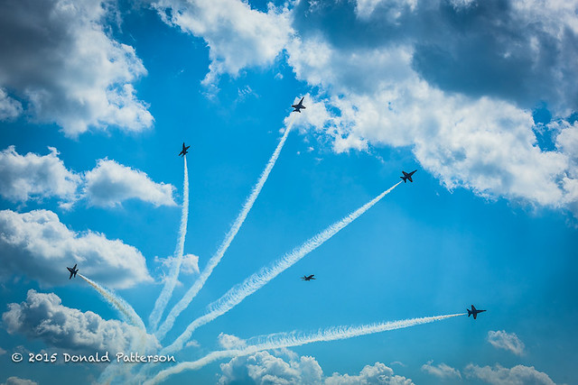 EVV Airshow-2076.jpg