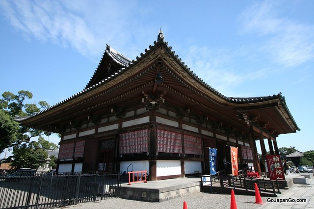 normal_toji_temple_IMG_5533