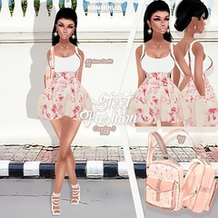 FashionStreet-combo-3