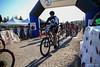 Butte 50 Start (13 of 27)