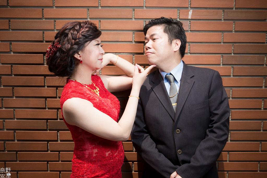 台南婚攝-Jacky&Tina-訂婚家宴X濃園 (66)