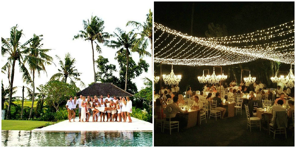 1-wedding-collage-via-Ruffa-Gutierrez,-Sheridan-Buchanan