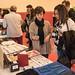 Federacion Autismo Madrid Feria Tecnologia y Autismo TrasTEA2017_20170209_Cesar LopezPalop_20