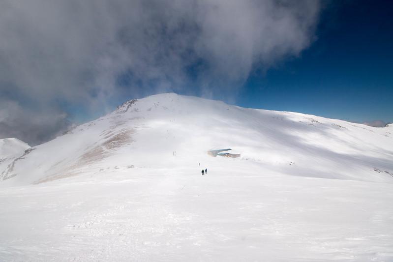 20160321-木曾駒ヶ岳(雪山)-0349.jpg