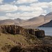 From Ulva to Mull