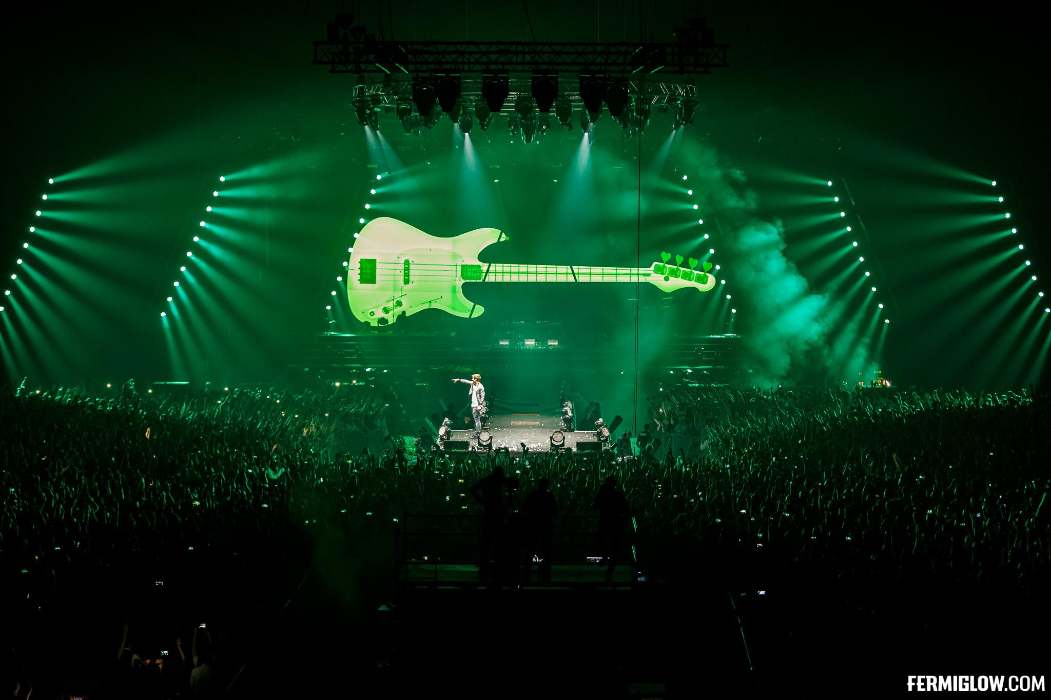 Armin Only Embrace