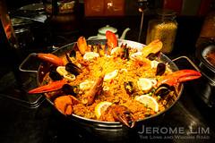 JeromeLim-6642