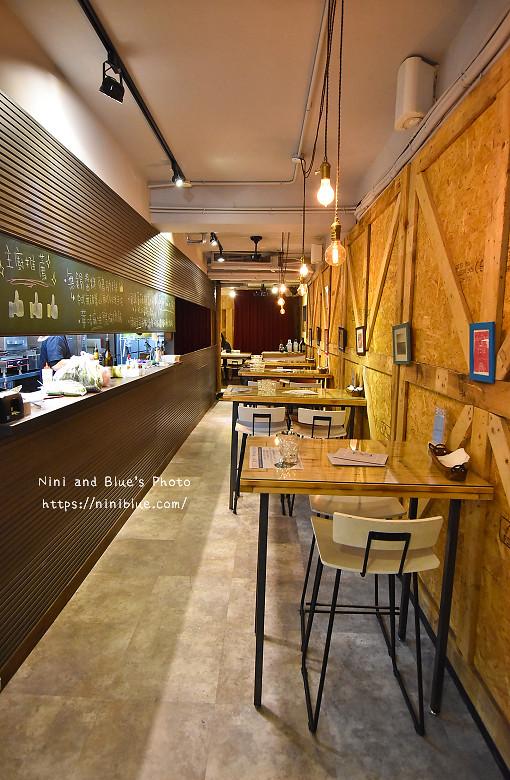 台北不限時咖啡1861甜點下午茶推薦18
