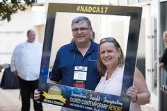 NADCA_2017-343